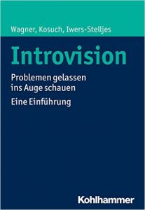 buchcover-introvision-2016