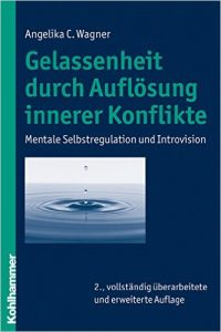 Buchcover Introvision Fachbuch Wagner