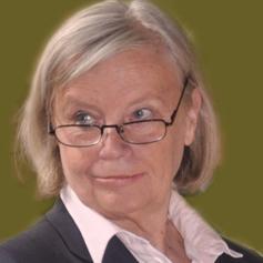 Interview mit Prof. Angelika Wagner beim Kohlhammer Verlag