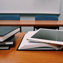 NDR-Beitrag zu laufender Studie: Stressabbau im schulischen Lernen durch Introvision
