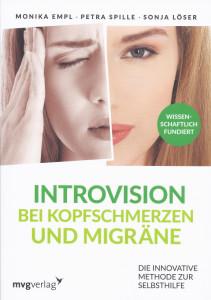 Hinweis zur Neuerscheinung: Introvision bei Kopfschmerzen und Migräne