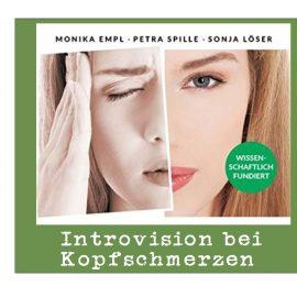 Webinar: Introvision bei Kopfschmerzen und Migräne am 20.3.2018