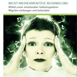 Laufende Studie: Introvision bei Migräne und Kopfschmerzen