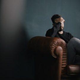 Hinter den Kulissen der laufenden Studie Introvision bei Kopfschmerzen und Migräne
