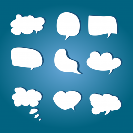 "Introvision trotz(t) Corona? Auftakt unseres neuen Formats ""Web-Talk Introvision"""