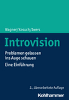 Buchcover Praxisbuch Introvision Wagner Kosuch Iwers