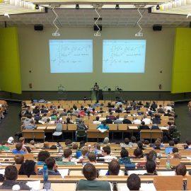 """""""Der Stress muss weg!"""": Workshop zur Introvision im Hochschulkontext – ein Bericht"""